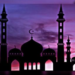 muslim mosque elhamdulilah allahuekber freetoedit