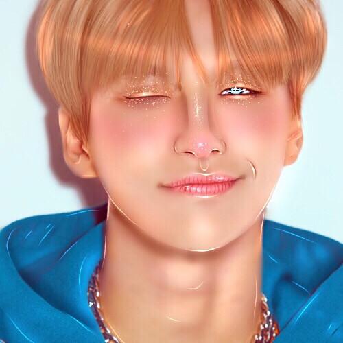 💙💙                                                          #taetaeeditscontest @tae-tae_edits                         picsart kinda ruined the quality but heres an edit of seonghwa of ateez 💙                                                                                                                                                                                                                          #seonghwaedit #ateez #ateezedit #ateezseonghwa #atiny #kpopboy #boy #idol #kpopedit #kpop #kpopfanart #kpopedits #kpopidol #kpoplove #kpopart #kpopwallpaper #kpoplover #kpoper #manupulation #kpopedition