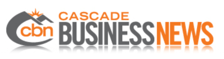 Cascade Business News | 8/26/2019