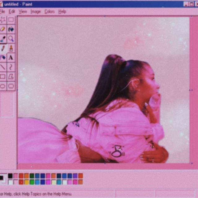 grande ♡ - date//27-8-19 -  #freetoedit - #arianagrande #arianagrandesticker #arianators #sweetener #sweetenerariana #freetoedit #sweetenerworldtour #swt #agb #arianagrandeedit #arianaedit #pink #purple #arianagrandestickerremix #arianagrandebutera #arianagrandefan #arianagrandeedits #arianagrandefanpage #arianagrandeaesthetic #galaxy