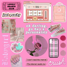 freetoedit aesthetic aesthetics aestheticstickers aestheticcollage