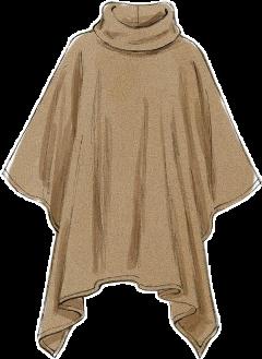 blusa ropa boutique woman girl stickersfreetoedit freetoedit