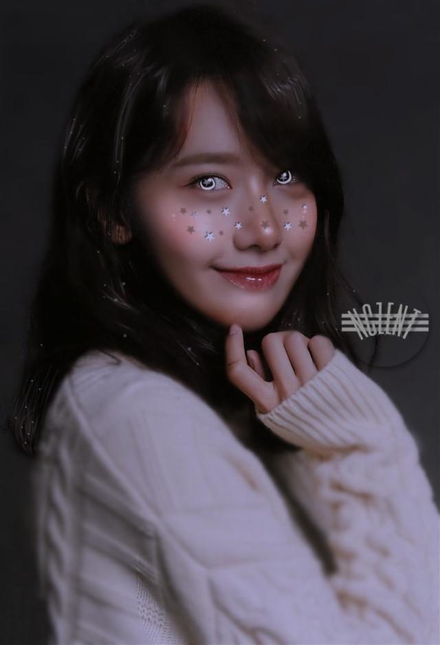[🐚] • ° • #yoona #yoonasnsd #yoona_snsd #snsd #snsdyoona #girlsgeneration #yoonalim