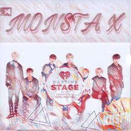 freetoedit monbebe monsta_x eciheartmonstax iheartmonstax