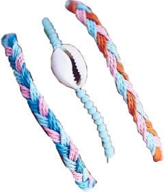 friendship friendshipbracelets vsco vscogirl vscobracelets freetoedit