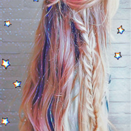 freetoedit hair cutehair colorhair colorhairstyle