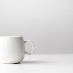 cup cups mug mugs freetoedit