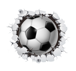 soccer football sports cool freetoedit