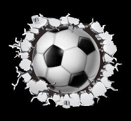 soccer football sports cool freetoedit