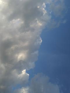 freetoedit background backgrounds sky bluesky
