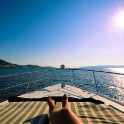 yachting sea naturephotography landscapephotography landscape freetoedit