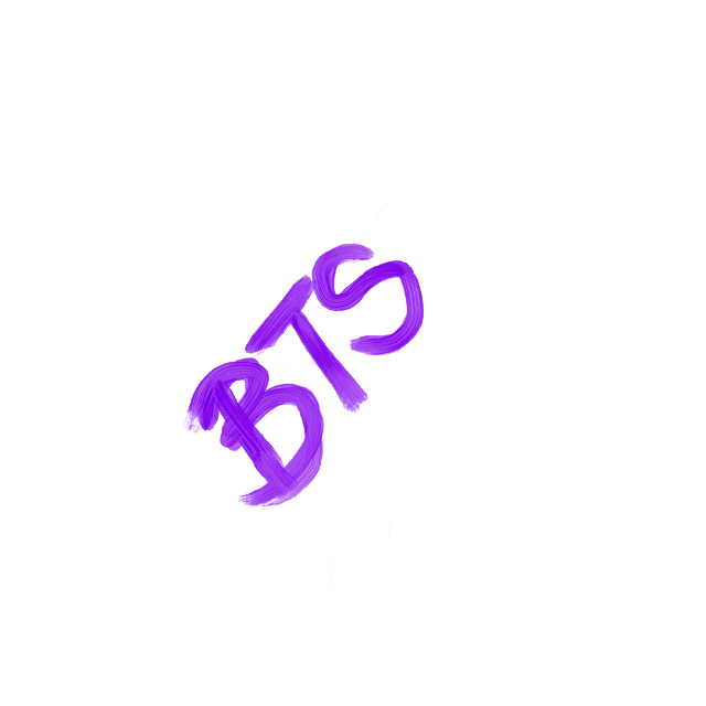#bts #sticker #remix #btsarmy #jimin #jin #rm #jungkook #jhope #suga #v #freetoedit