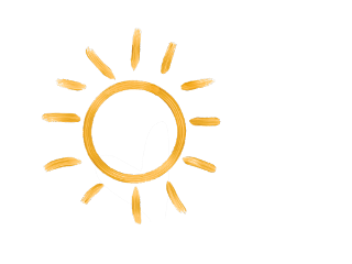 sun sunshine sticker sunsticker remix freetoedit