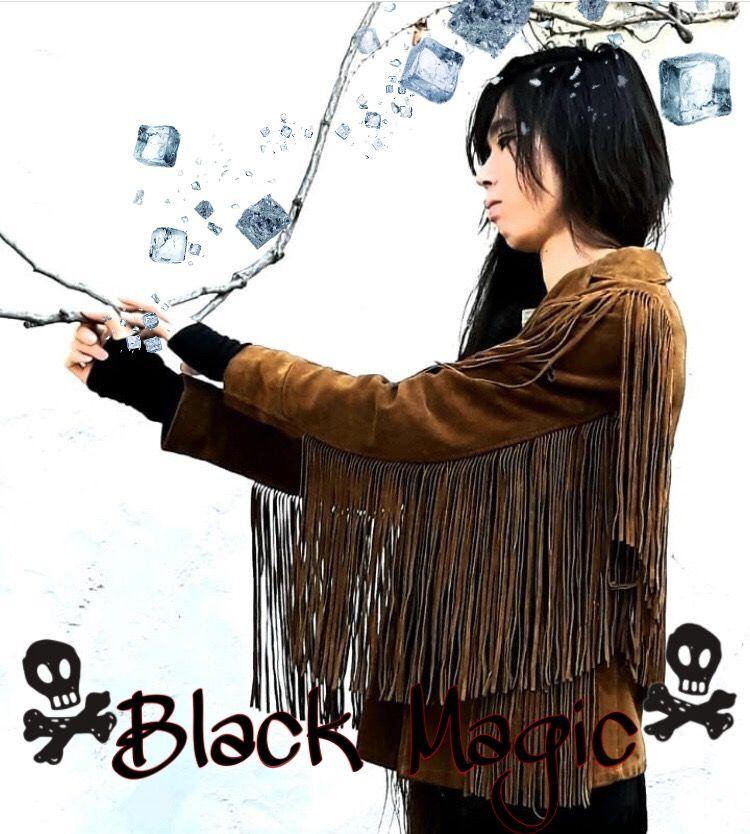 #freetoedit #music #edit #salemslott #kay #kaykaos #blackmagic #rocknroll #rockmusic #sl #glamrock #punk #classical #shockrock