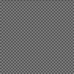 pixels karo squares background grey