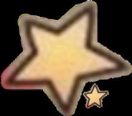 stars aesthetic vsco freetoedit