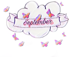 desafiopicsart september butterfly picsartedition folow4follow freetoedit scseptember