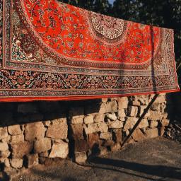 freetoedit armenia culture photography summer