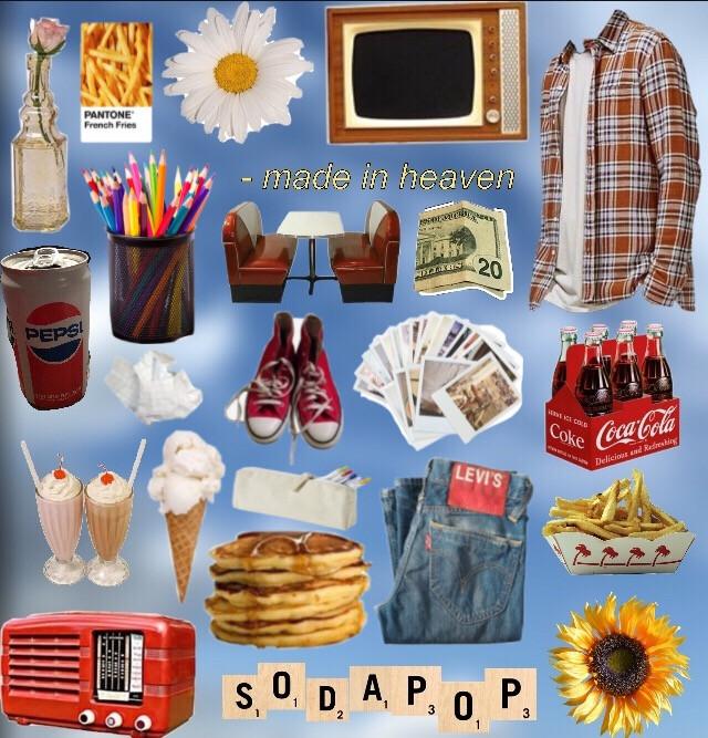 #sodapopcurtis
