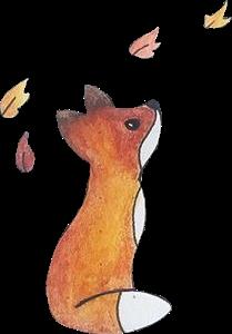 september fox freetoedit