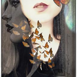 art photography artphotos artlife artist freetoedit