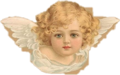 angel engel querubin cupid cupido freetoedit