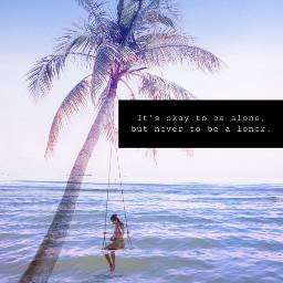 ircbeachtime beachtime freetoedit saying text