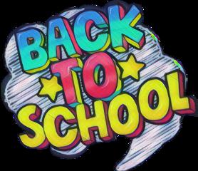 freetoedit backtoschool school scbacktoschool