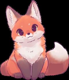 fox september freetoedit