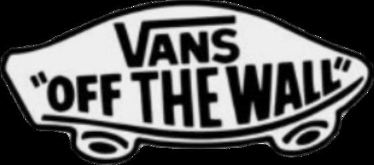 skate skateboard skateboarding vansoffthewall vansshoes freetoedit
