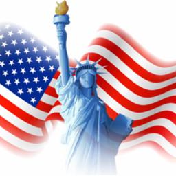 godblessamerica americanflag freetoedit