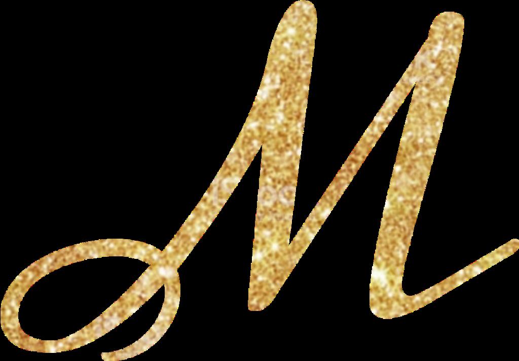 #m #elegant #oro #gold