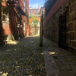 freetoedit oldbuildings shadowsandlight perspective stone