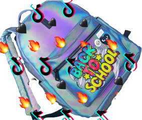 scbacktoschool backtoschool freetoedit