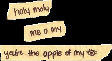 freetoedit sticker text aesthetic tumblr