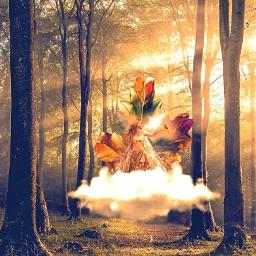 freetoedit picsart madewithpicsart editedbyme remixed ircseptembershere