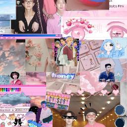 winnerkpop minowinner winnerjinwoo winnerseungyoon winnerseunghoon freetoedit