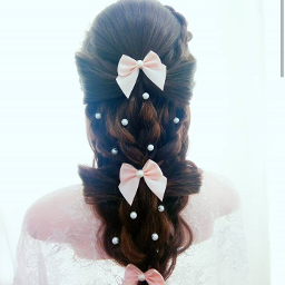 hairstyle pcawesomehairdo awesomehairdo