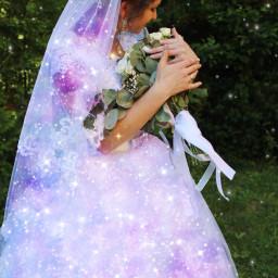 freetoedit galaxybrush