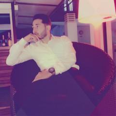 mojtaba_sediqi20