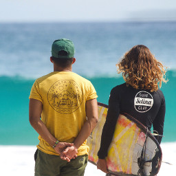 interesting ocean surf oceanlife nature