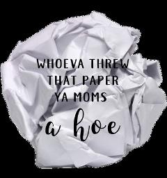 meme vine paper funny humor freetoedit