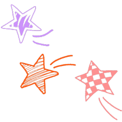 stars doodle drawing star kidcore scribble freetoedit