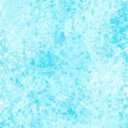 colorpaint draw hintergrund hintergrundbild ice