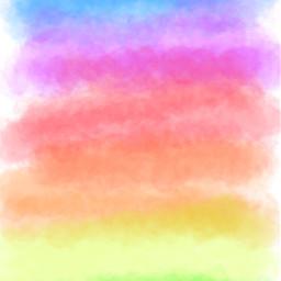 colorpaint draw hintergrund hintergrundbild coulor