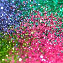 freetoedit glitter colorful