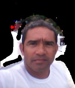 elton freetoedit