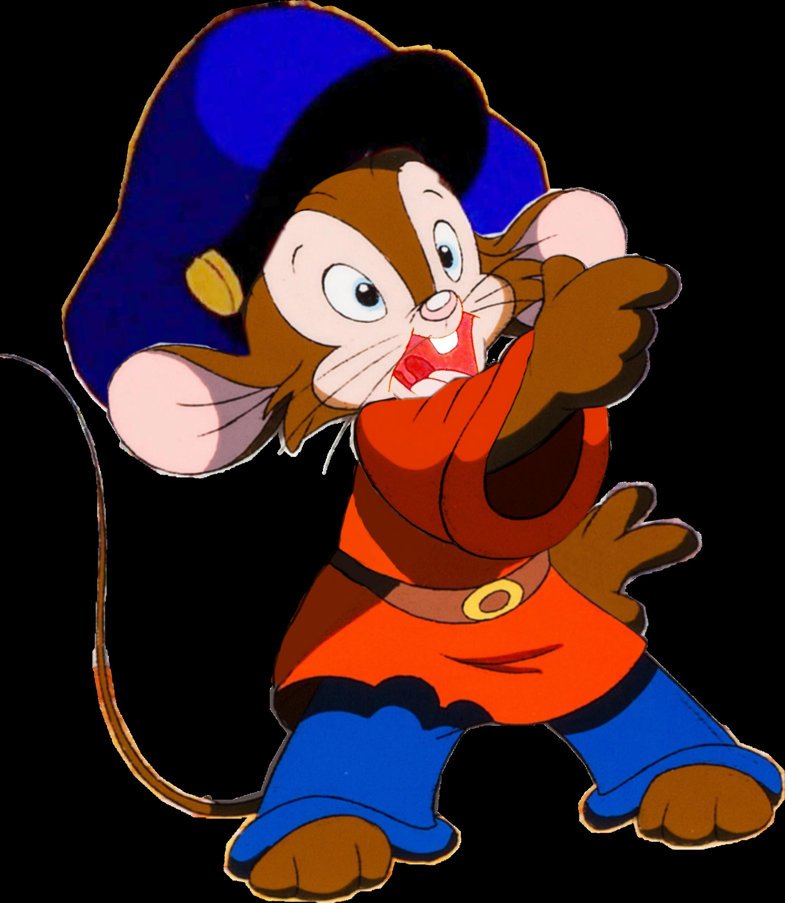 Fievel Mousekewitz FievelMousekewitz https://i2.wp.com/