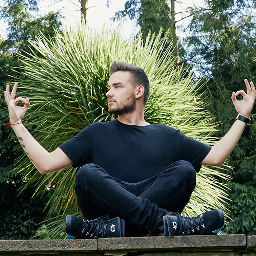 liampayne onedirection four