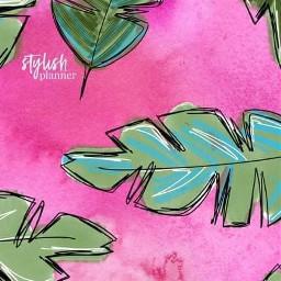 freetoedit wallpaper tropicalleaves leaves tropical